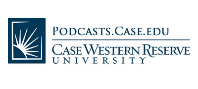 Case Western Reserve University